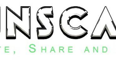 Gunscape launch announcement