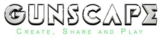 Gunscape_Logo_psd_jpgcopy