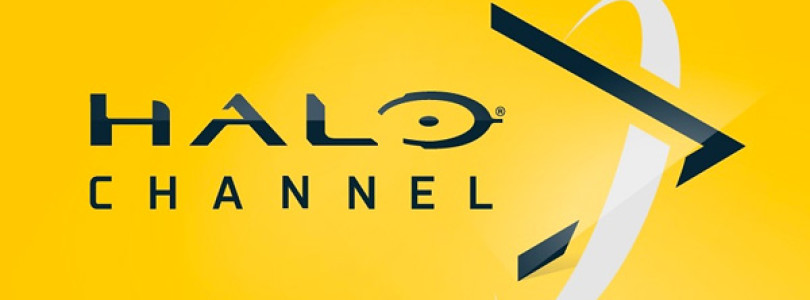 The Halo Channel drops on to iOS and Android devices
