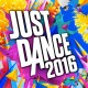 Just Dance 2016 demo now available