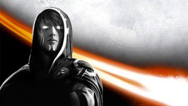 Magic Duels: Origins is freely dealt onto Xbox One
