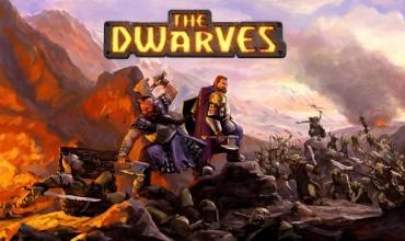 The Dwarves debuting at Gamescom