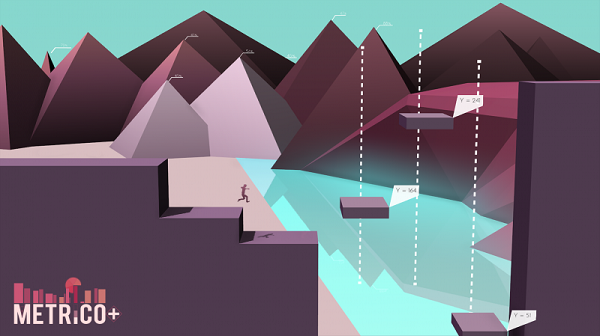 Metrico+_screenshot