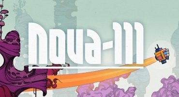 Nova-111 lands on Xbox One