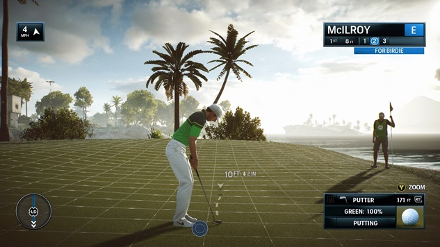 PGA Tour 2