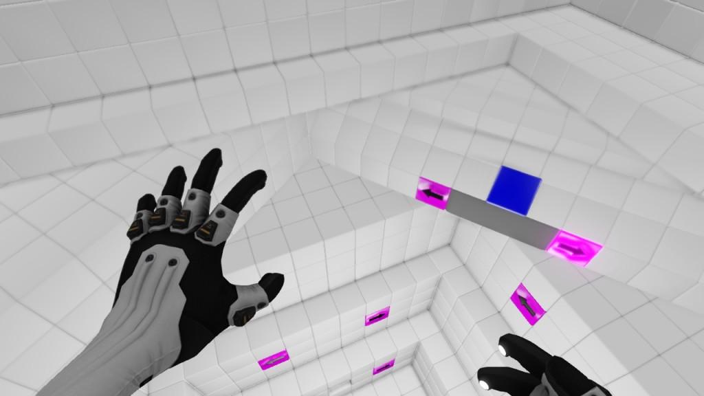 QUBE_screenshot_6