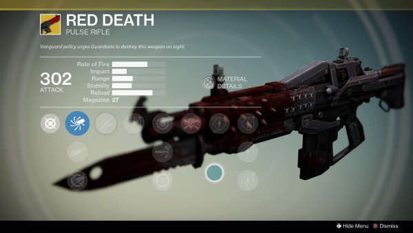 Red_Death