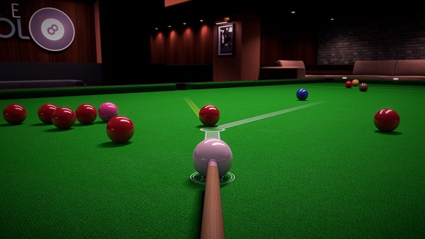 Ripstone_PurePool_Snooker_(4)