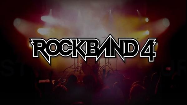 RockBand4Title