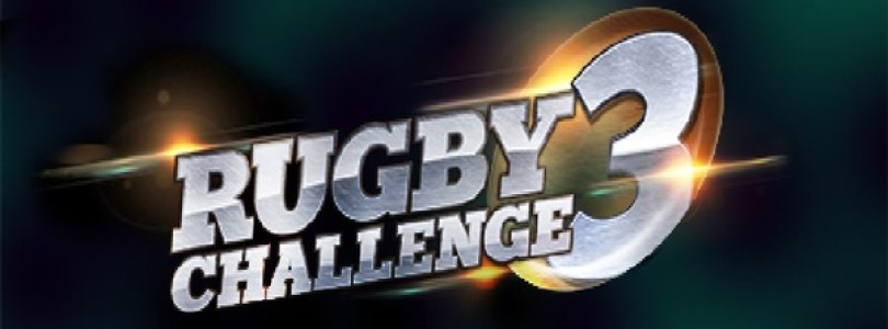 Wicked Witch Software set a third Rugby Challenge