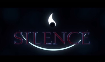 Will you enjoy the Silence?