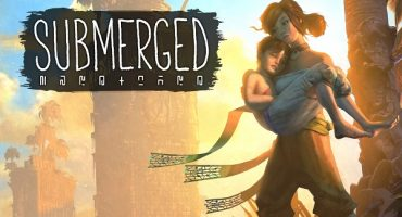 Submerged release announced