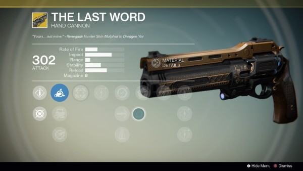 The_Last_Word