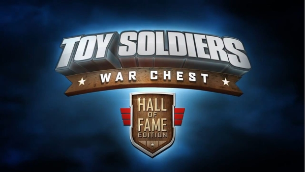 Toy_Soldiers_War_Chest_Title