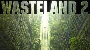 Turn-based Wasteland 2 welcomes you to the future