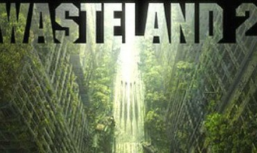 Wasteland 2: Director's Cut headed to gamescom and Xbox One