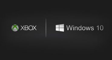 Windows 10 universal apps coming 'soon' to Xbox One