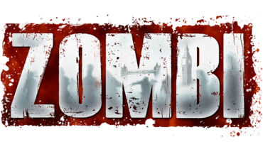 Ubisoft announce Zombi for Xbox One