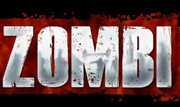 Ubisoft announce Zombi for Xbox One