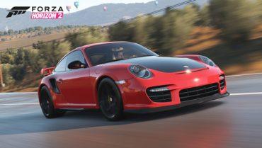 Free Forza Horizon 2 Cars!!