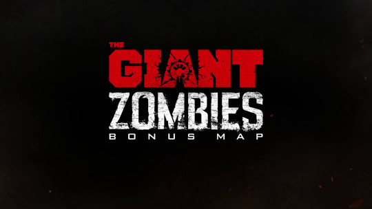 giant zombies bonus map black ops 3