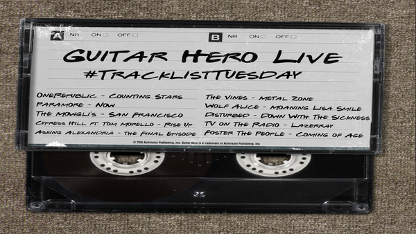 guitar_hero_live_tracklist_tuesday_july_14