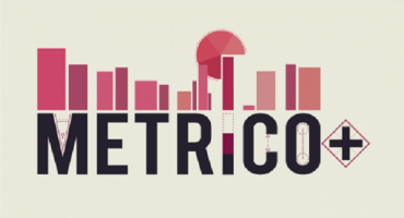 Metrico+ announced for next gen