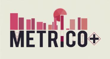 Metrico+ announced for next gen
