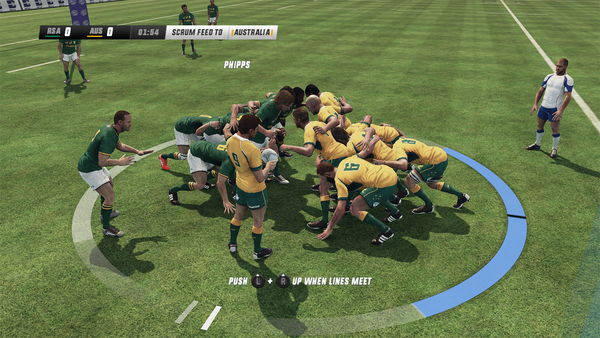 rugby_challenge_3_screenshot_