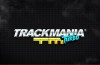 Trackmania Turbo release dated