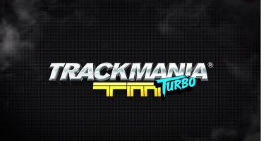 Trackmania Turbo devs get behind the camera