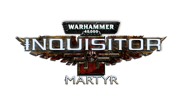 w40K_LOGO_1920x1080_Transparent
