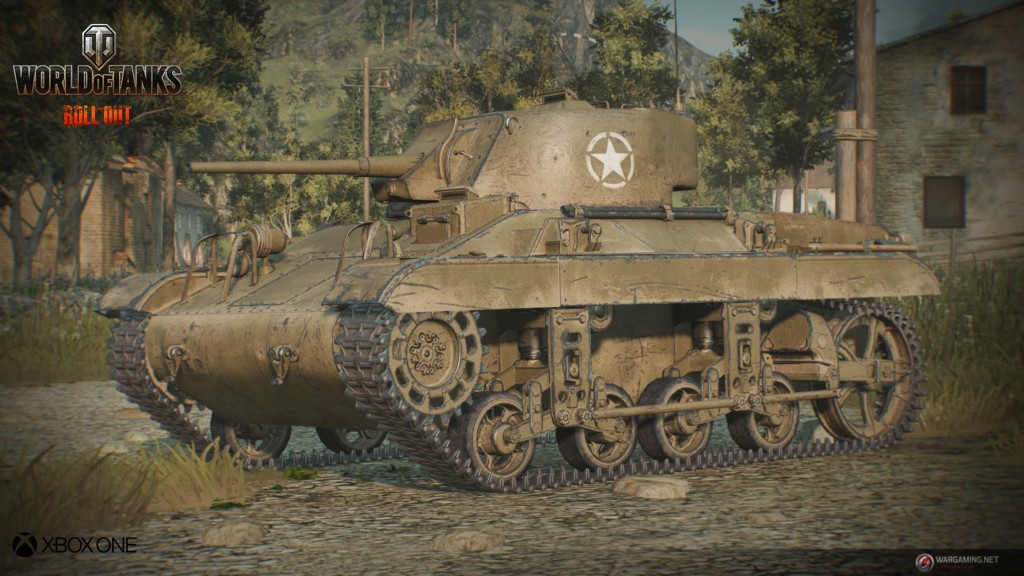 wot_xbox_one_assets_screens_tanks_usa_m22_locust_image_03_3472x