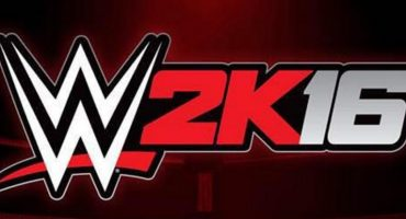 WWE 2K16 Powerbombs onto the scene