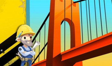 Bridge Constructor review