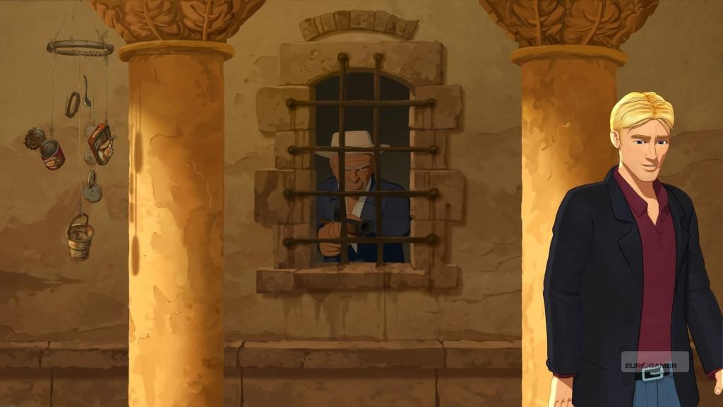 Broken_Sword_5___the_Serpent_s_Curse___George_under_Fire.jpg