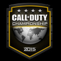 Xbox kisses goodbye to the Call of Duty Championships