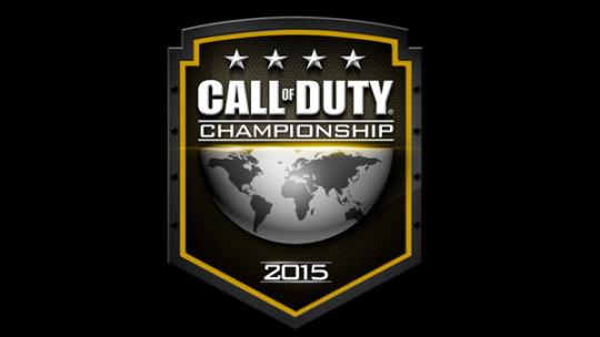 Call-of-Duty-Championship