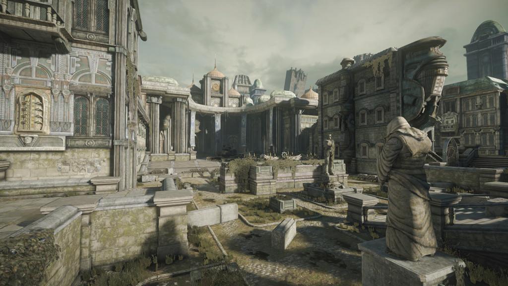 Courtyard-XboxOne-jpg
