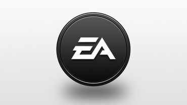 UK to get new releases from EA on Thursdays