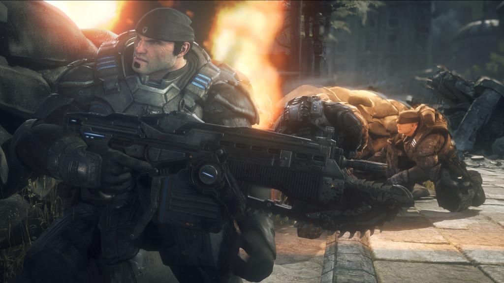 Marcus2_XboxOne