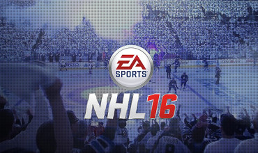 NHL 16 gets a front cover player change