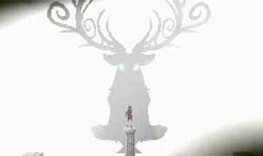 The Deer God release trailer