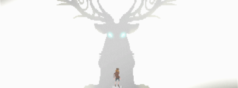 The Deer God release trailer
