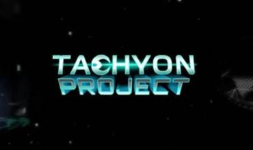 Tachyon Project review
