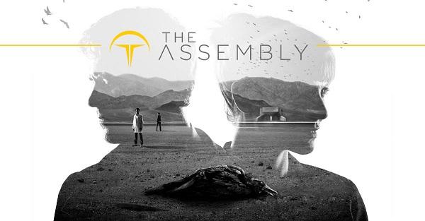 TheAssemblyAnnounce