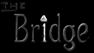The Bridge spans the Xbox divide
