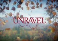 Unravel winds down to release