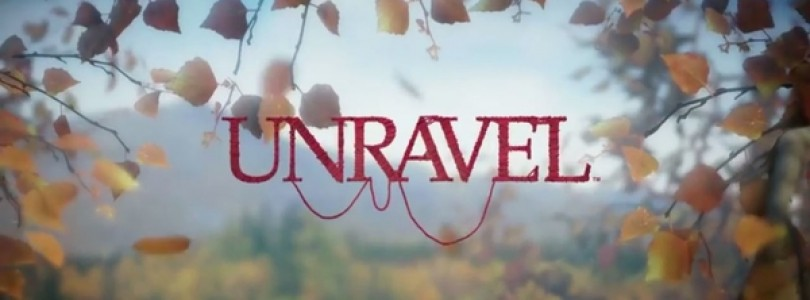 Unravel 2 gets leaked by ESRB before EA Play begins