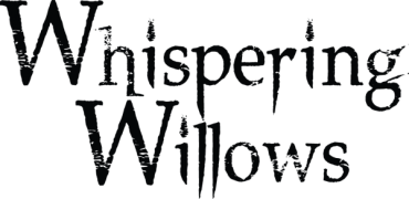 Whispering Willows review